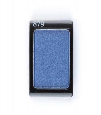 Mineral Eye shadow 879