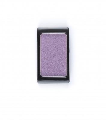 Mineral Eyeshadow (oogschaduw) nr. 893 1 st