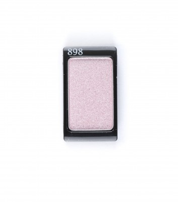 Mineral Eyeshadow nr. 898 1 st.