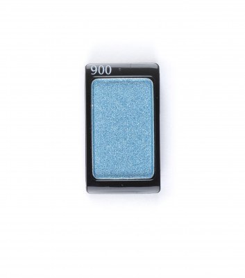 Mineral Eye shadow nr. 900