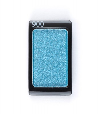 Mineral Eye shadow 900