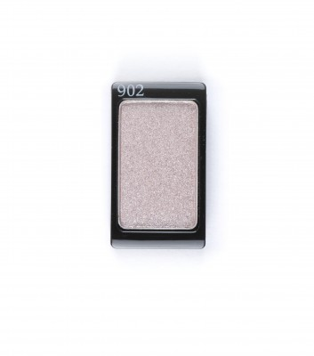 Mineral Eye shadow nr. 902