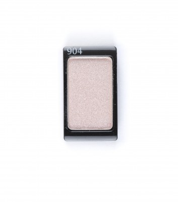 Mineral Eye shadow nr. 904
