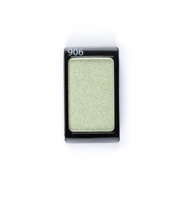 Mineral Eye shadow nr. 906