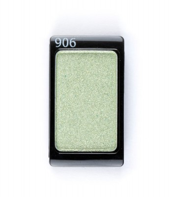 Mineral Eye shadow 906