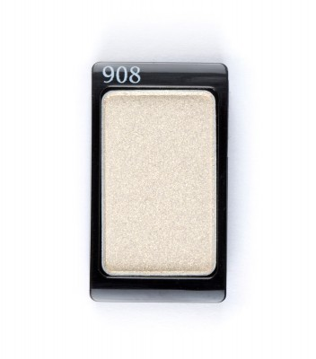 Mineral Eye shadow 908