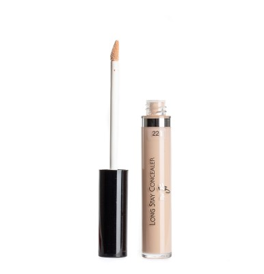Long Stay Concealer 22 - May 2019