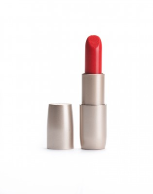 Lipstick 02 Fashion colours autumn winter 2014 02