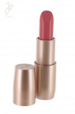 Lipstick 10