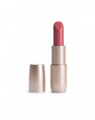 Lipstick 100
