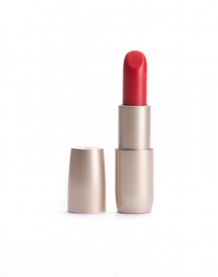 Mineral Lipstick 11
