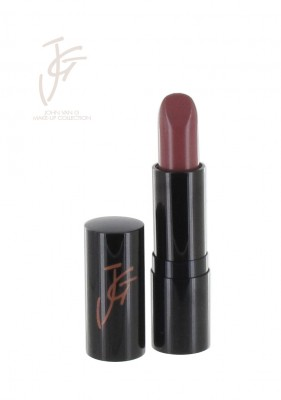 Lipstick 110