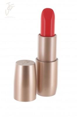 Lipstick 151