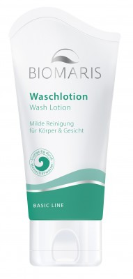 Washing lotion 50 ml