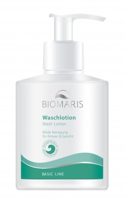 Washing lotion 300 ml