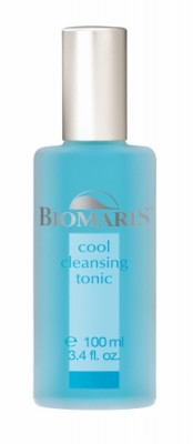 Cool Cleansing Tonic (flacon) 100 ml