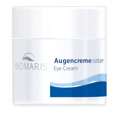 Eye Cream Nature 15 ml