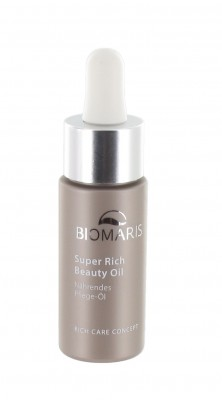 Super Rich Beauty Oil 15ml