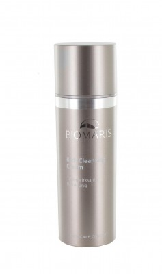 Rich cleansing cream 150 ml