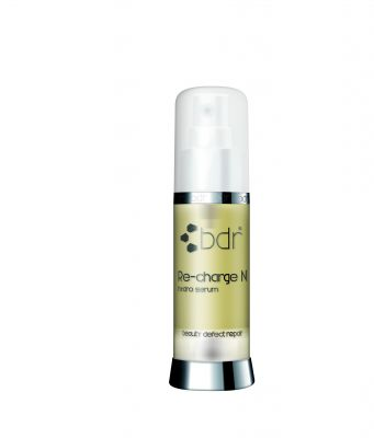 Re-charge N Hydro serum 30 ml