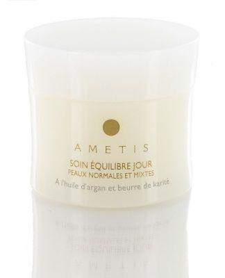Balancing Day Cream (normale/gecomb. huid) (1+1 gratis) 50 ml