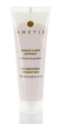 Skin Brightening Masker (1+1 gratis) 50 ml