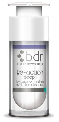 Re-action Deep 10% 30 ml