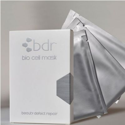 Bio Cell Mask