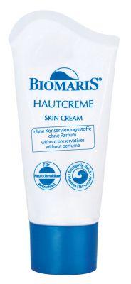 Skin Cream in tube (zonder parfum) 50 ml