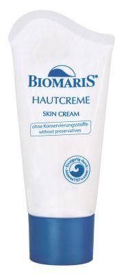 Skin Cream 50 ml 50 ml