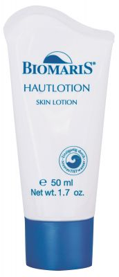 Skin Lotion 50 ml (tube) 50 ml