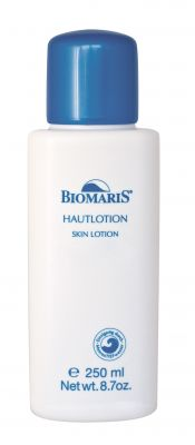 Skin Lotion 250 ml