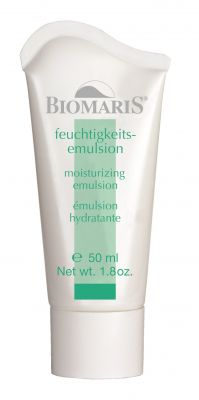 Moisturizing Emulsion 50 ml