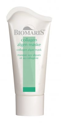 Collageen Algae Masker (tube) 50 ml