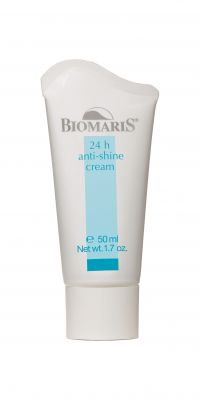 Anti-Shine Cream 50 ml