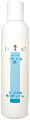 Active Cleansing Gel 200 ml
