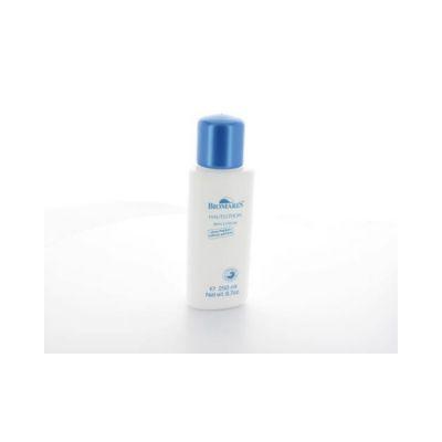 Skin Lotion (zonder parfum)