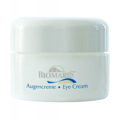 Eye Cream Nature (pot)