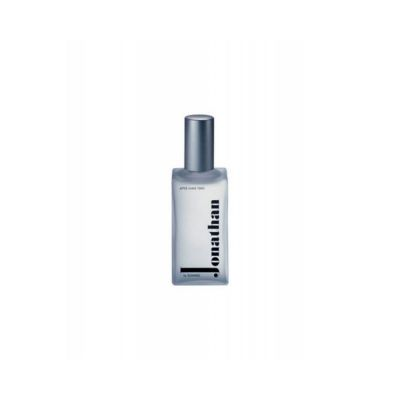 Jonathan After Shave tonic