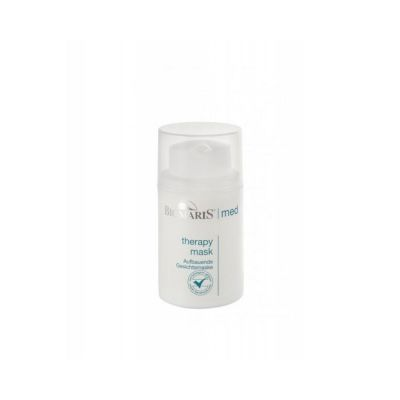 Therapy Mask MED (dispenser)