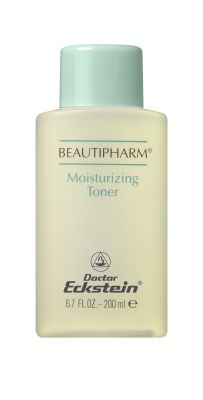 Beautipharm Moisturizing Toner 200 ml
