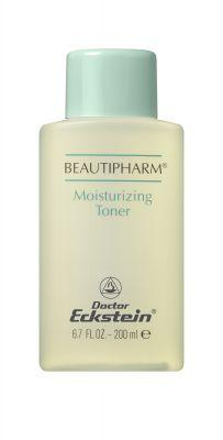 Beautipharm Moisturizing Toner 200 ml