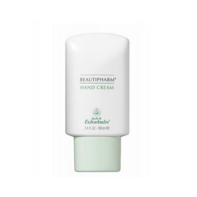 Beautipharm Hand Cream
