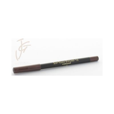 Soft touch eyeliner 16