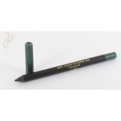 Soft touch eyeliner 63