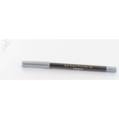 Soft touch eyeliner nr. 74