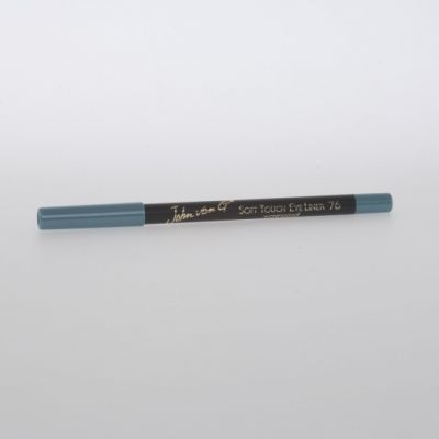 Soft touch eyeliner nr. 76