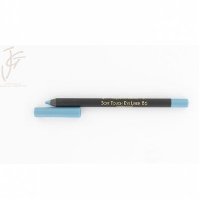 Soft touch eye liner wp nr. 86