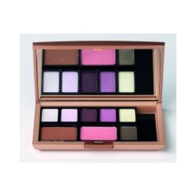 Beauty Box (Big) 10 blokjes