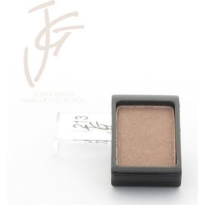 Eyeshadow 213 Fashion colours autumn winter 2014